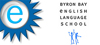 Cursos INGL�S PREPARACI�N EXAMENES OFICIALES BYRON BAY ENGLISH LANGUAGE SCHOOL en BYRON BAY