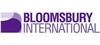 Cursos INGLES EN VERANO BLOOMSBURY INTERNATIONAL en LONDRES