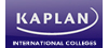 Cursos de Idiomas en KAPLAN INTERNATIONAL COLLEGES USA