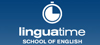 Cursos de Idiomas LINGUATIME SCHOOL OF ENGLISH en SLIEMA