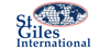 Cursos INGLES EN VERANO ST GILES INTERNATIONAL UK en LONDRES